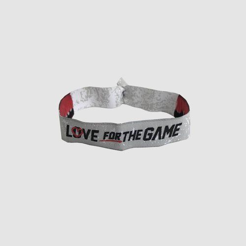 Love For The Game Bracelet