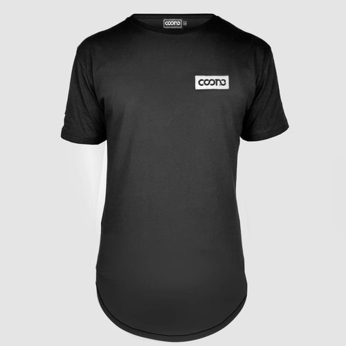 Young Gifted & Proud  T-Shirt