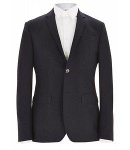 The Rivington Jacket - Flannel