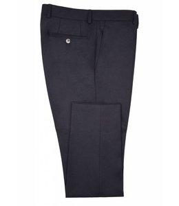The Rivington - Flannel Trousers
