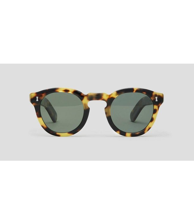 Cubbits Bidborough Camo Sunglasses