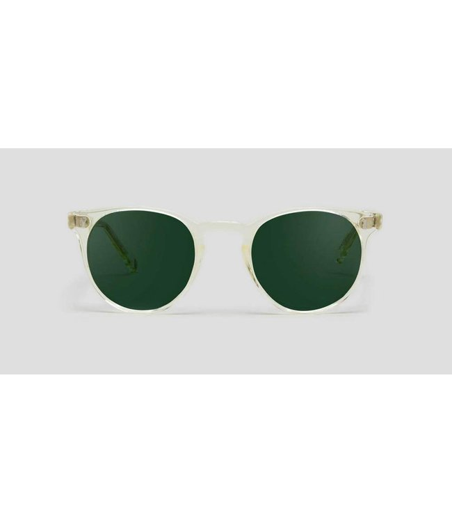 Cubbits Herbrand Quartz Sunglasses