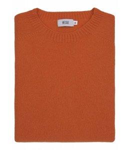 The Rannoch - Azafran Orange