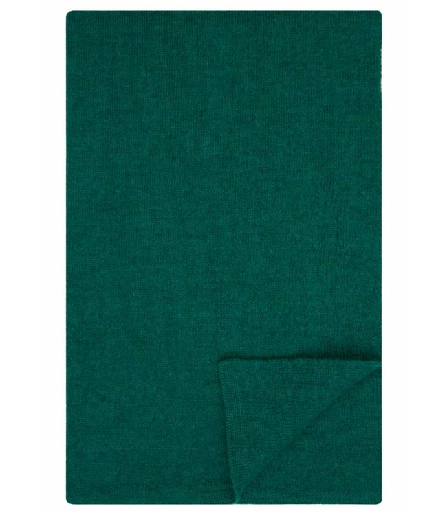 Superfine Merino Wool Knitted Scarf in Various Colours