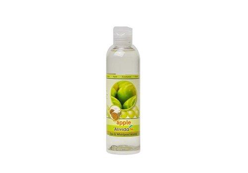 Alivida Spa geur Apple