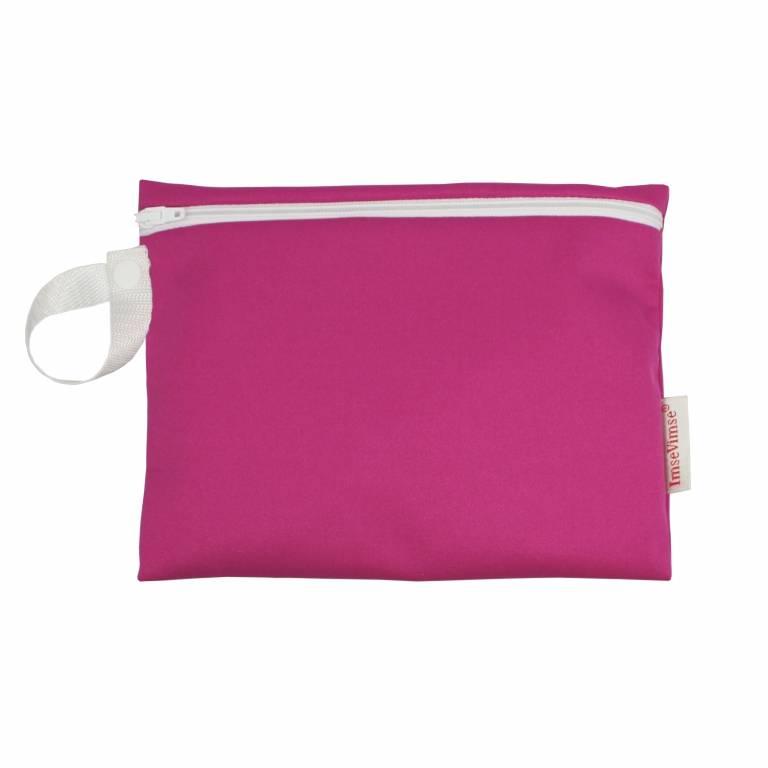 ImseVimse ImseVimse Mini Wet Bag - Cyclaam