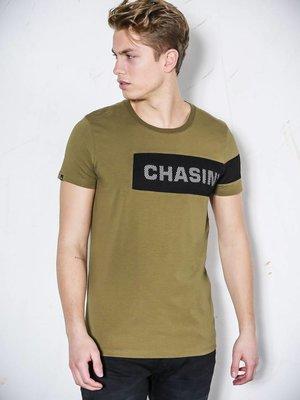 Chasin' Rida