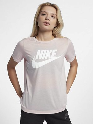 Nike Sportswear essential