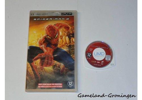 Spiderman 2 (Film)