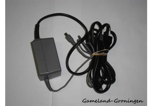 Originele AC-DC Adapter