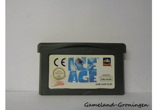 Ice Age (EUR)