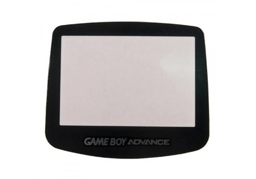 Gameboy Advance Replacement Screen