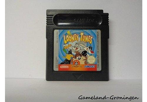 Looney Tunes (FAH)