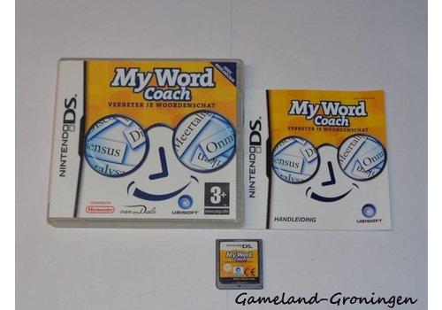My Word Coach (Compleet)