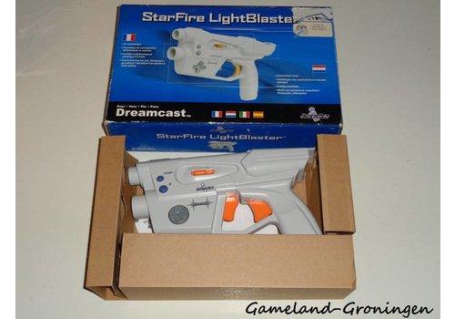 Starfire Lightblaster (Compleet)