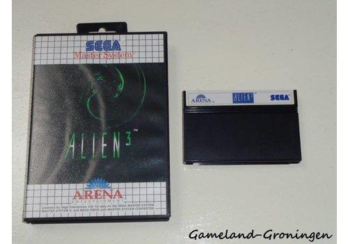 Alien 3 (Boxed)