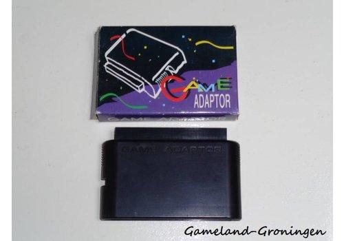 Game Adaptor (Boxed)