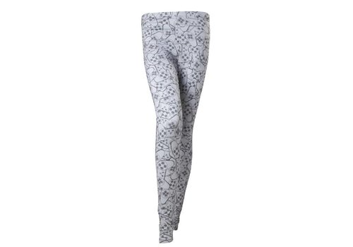 PlayStation - Allover Controller Print Legging