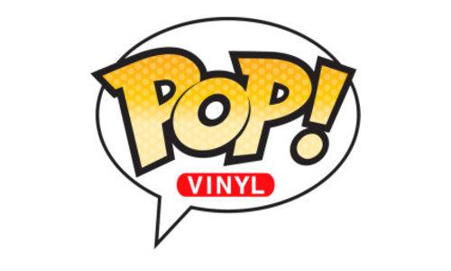 POP Vinyl