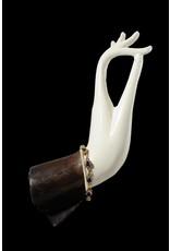 "Armband ""Cabochon"""