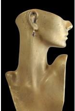 Schicke Ohrhänger