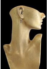 Elegante Ohrhänger