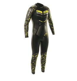 Zoot Zoot Mens Wikiwiki Wetsuit