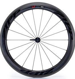 Zipp Zipp 404 Firecrest Carbon Clincher Front Wheel