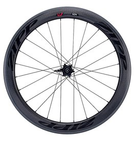 Zipp Zipp 404 Firecrest Carbon Clincher Rear Wheel