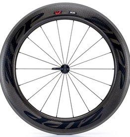 Zipp Zipp 808 Firecrest Carbon Clincher Front Wheel