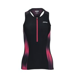 Zoot Zoot Womens Performance Tri Tank