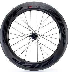 Zipp Zipp 808 Firecrest Carbon Clincher Rear Wheel