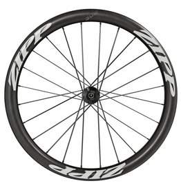 Zipp Zipp 302 Carbon Clincher Front Wheel