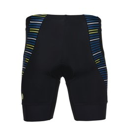 "Zoot Zoot Mens Performance 7"" Short"