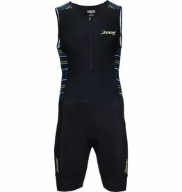 Zoot Zoot Mens Performance Trisuit