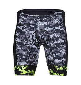 "Zoot Zoot Mens Tri LTD 8"" Short"