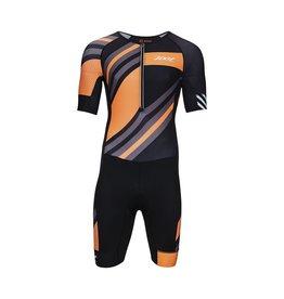 Zoot Zoot Mens Ultra Tri Aero Skinsuit