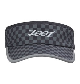 Zoot Zoot Stretch Visor