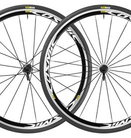 Mavic Mavic Cosmic Elite 25 Wheelset