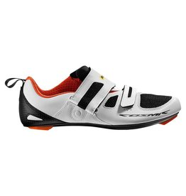 Mavic Mavic Cosmic Elite Triathlon Shoes