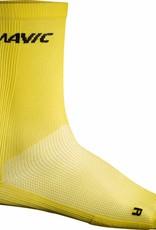 Mavic Mavic Cosmic High Socks