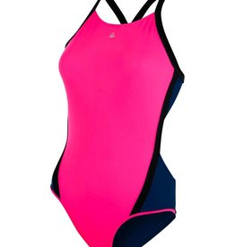 Aqua Sphere Aqua Sphere Womens Cindy Swimsuit