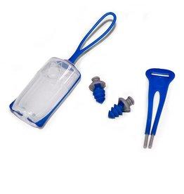 Aqua Sphere Aqua Sphere Ear Plugs w/ case