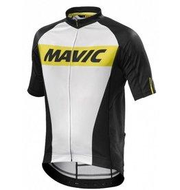 Mavic Mavic Cosmic Jersey