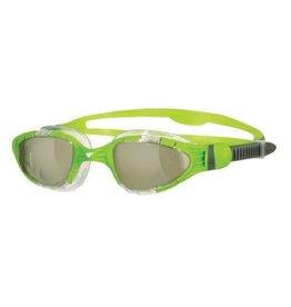 Zoggs Zoggs Aqua Flex Titanium Goggles
