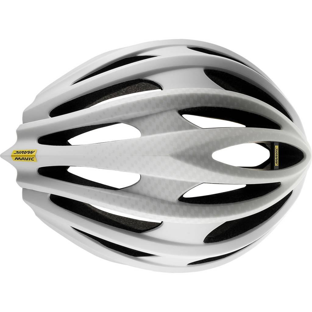 Mavic Mavic Cosmic Pro Helmet