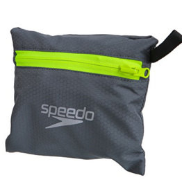 Speedo Speedo Pool Bag