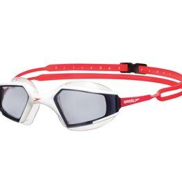Speedo Speedo Aquapulse Max goggle