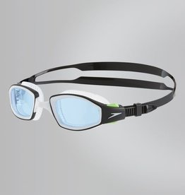 Speedo Speedo Futura Biofuse Pro Goggles