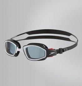 Speedo Speedo Futura Biofuse Pro Polarized Goggle